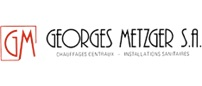 METZGER Georges S.A.